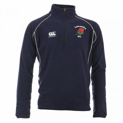 Canterbury Classics Fleece CS