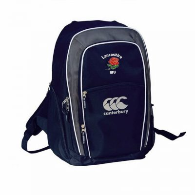Canterbury Club II Backpack CS