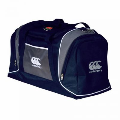 Canterbury Club II Medium Sportsbag CS