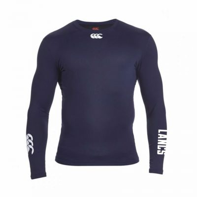 Canterbury Essentials Cold Long Sleeve Baselayer CS