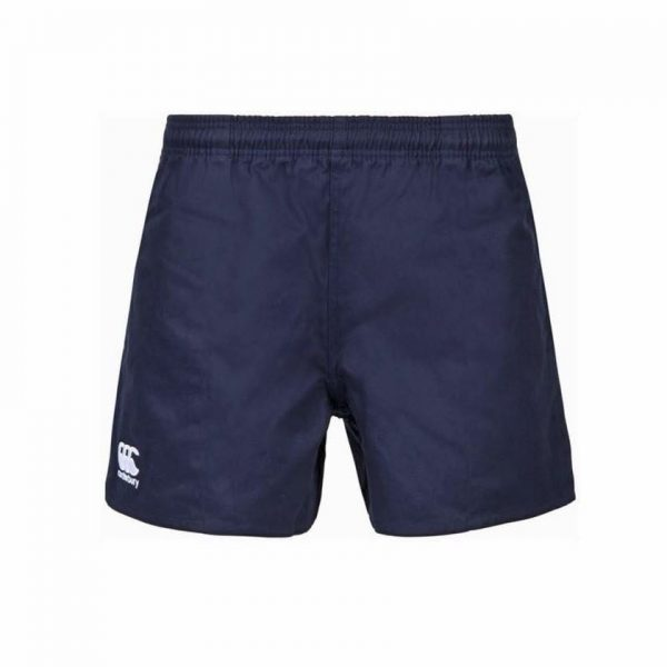 Canterbury Professional Rugby Short CS