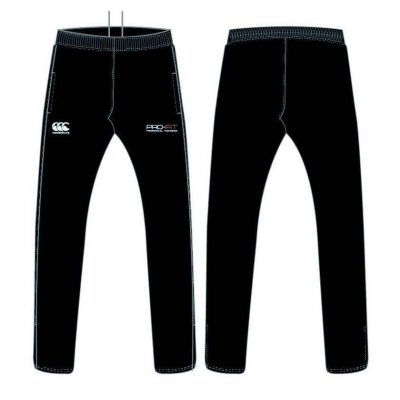 Canterbury Stretch Tapered Pant Pro-Fit  CS