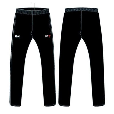 Canterbury Stretch Tapered Pant PT CS