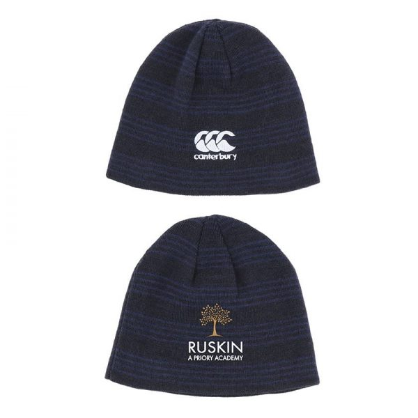 Canterbury Team Beanie CS