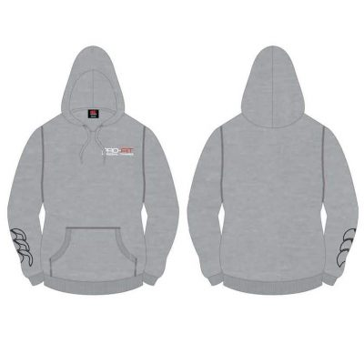Canterbury Team Hoody Pro-Fit Client CS