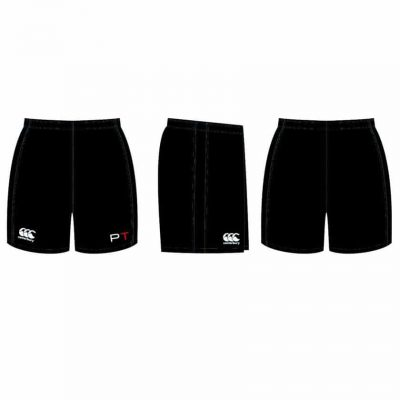 Canterbury Team Short PT CS