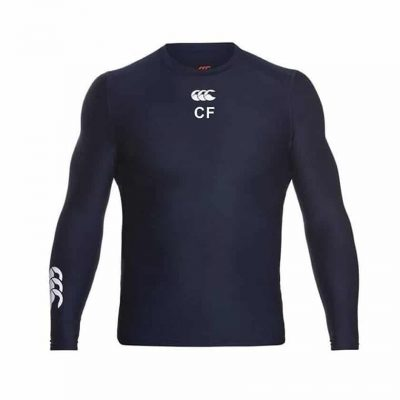 Canterbury Thermoreg Long Sleeve Top CS