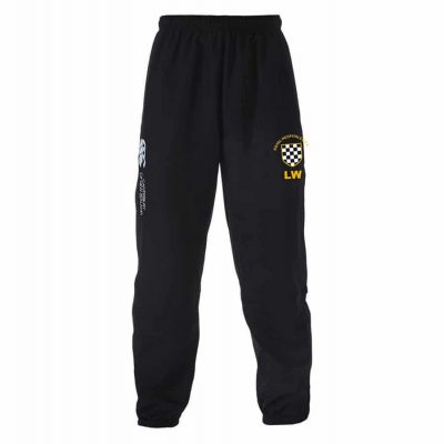 Canterbury Cuffed Stadium Pant cs