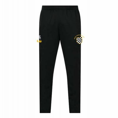 Canterbury Stretch Tapered Pant cs