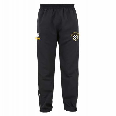 Canterbury Team Traclk Pant cs