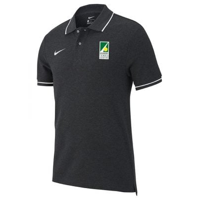 Nike Team Club 19 Polo CS