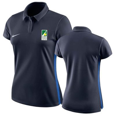 Nike Women's Academy 18 Polo CS