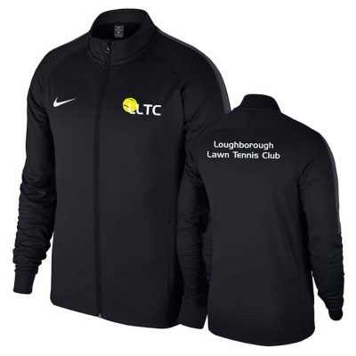 Nike Academy 18 Knit Track Jacket CS