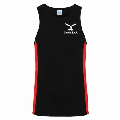 Male Team JJ Vest CS