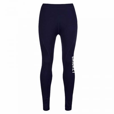 ADM Womens Power Stretch Legging CS