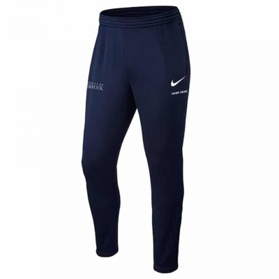Nike Academy 18 Tech Pant CS