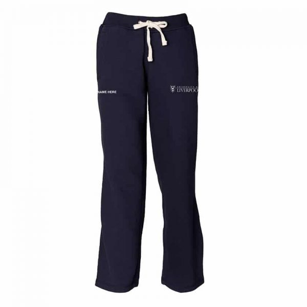 Women's Track Pants CS