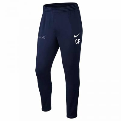 Nike Academy 18 Mens Tech Pant CS
