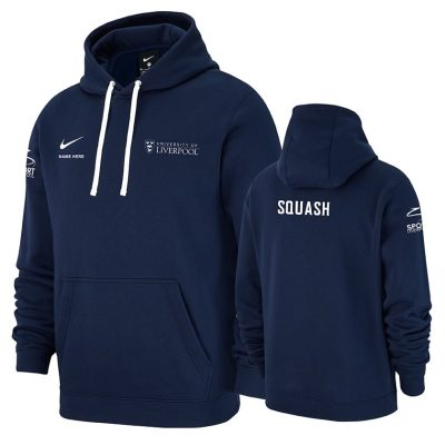 Nike Team Club 19 Hoody CS
