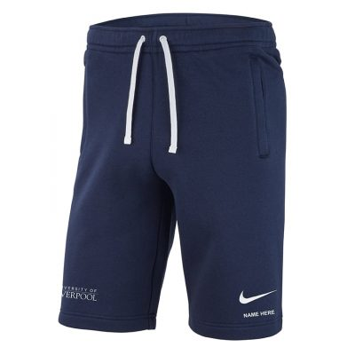 Nike Team Club 19 Short CS