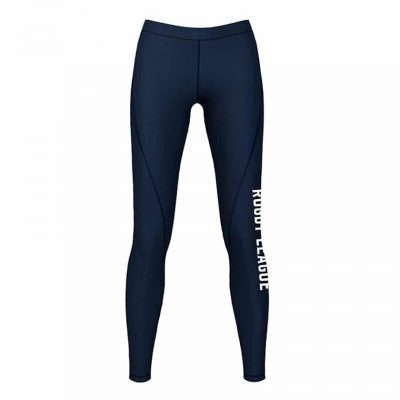ADM All Purpose Base Layer Tight CS