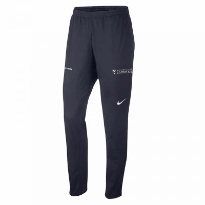 Nike Women's Academy 18 Tech Pant CS