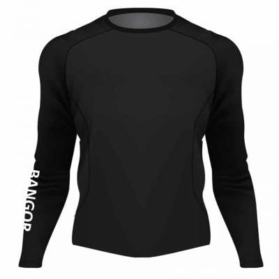 All Purpose Base Layer Top CS