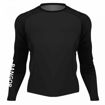 ADM All Purpose Base Layer Top CS