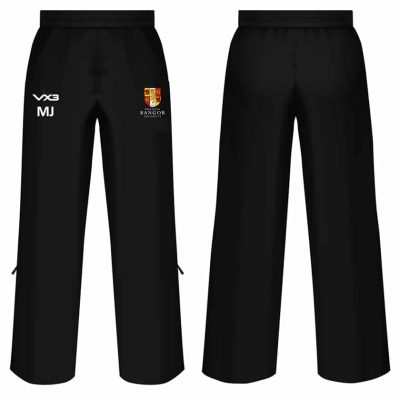 VX3 Core Training Pants Cs