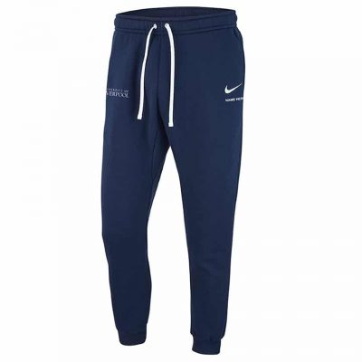 Nike Team Club 19 Pant Cs