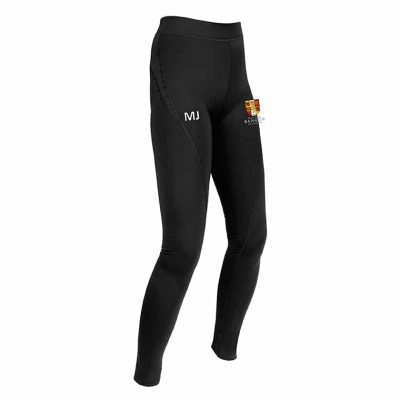 Womens Power Stretch Legging CS