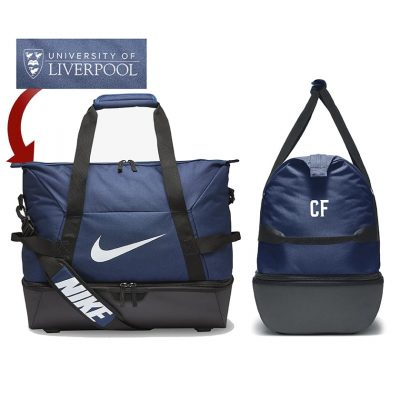 Nike Club Team Hardcase Medium cs