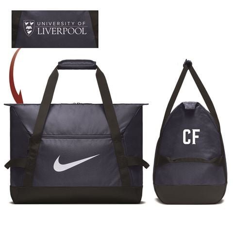 Nike Club Team Duffel Medium cs