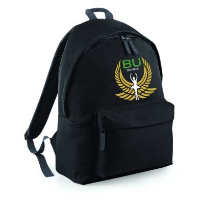 Original fashion backpack CS