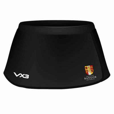 VX3 Ladies Skort CS