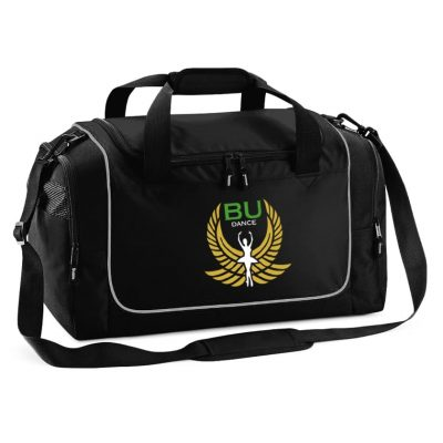 Teamwear Locker Bag CS
