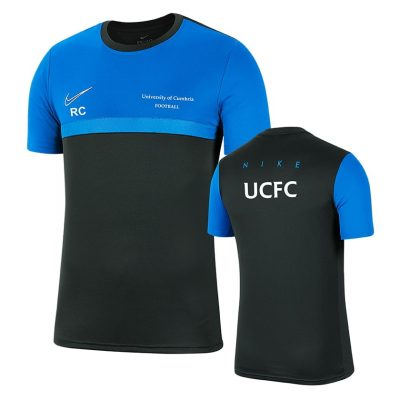 Nike Academy Pro Training Top CS