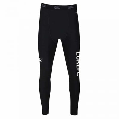 Canterbury Thermoreg Legging CS