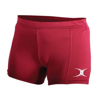 Gilbert Eclipse Shorts CS