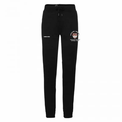 Russell Women's HD Jog pants Cs