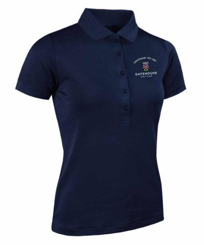 Glenmuir Paloma Women's Performance Polo Shirt CS