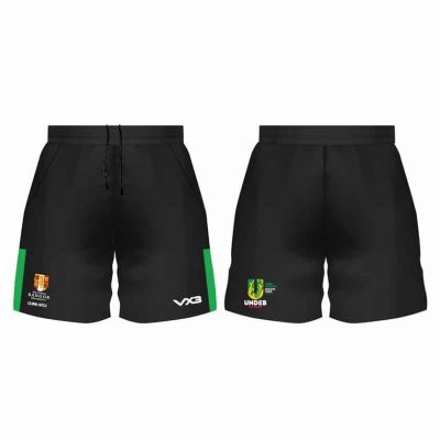 VX3 Fortis Leisure Short CS
