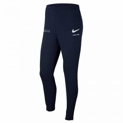 Nike Club 20 Fleece Pant Cs